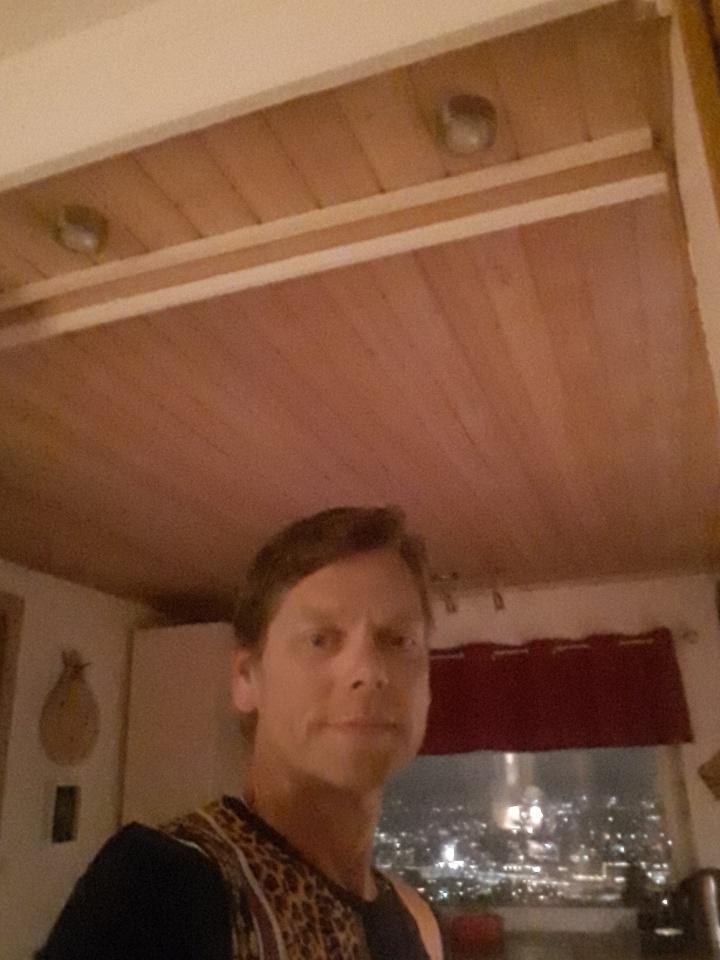 Bilder av jackbauer fra Akershus