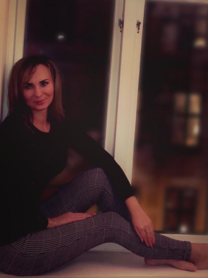 Bilder av KristinaV fra