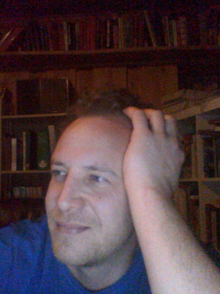 Bilder av Haakon4814 fra
