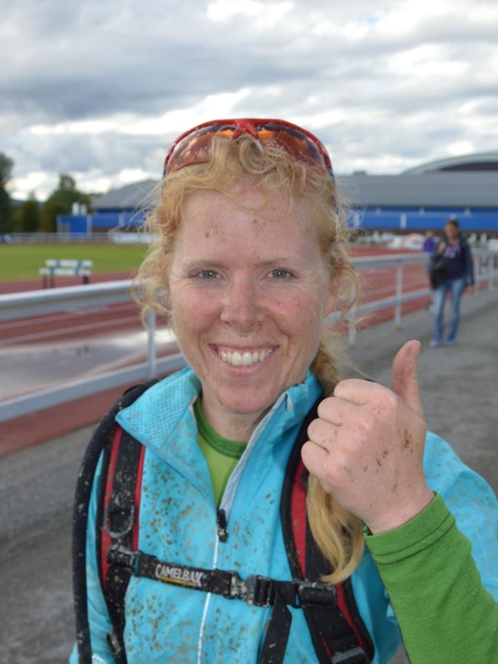 Bilder av Ragnhild81 fra Sogn og Fjordane