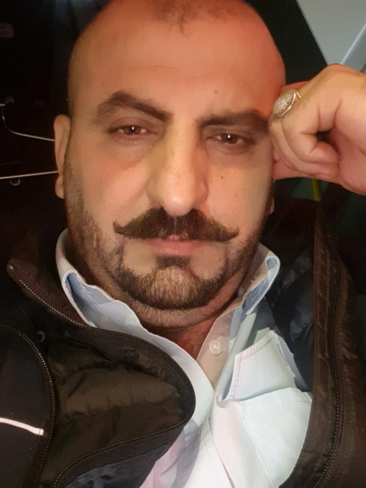 Bilder av Siman81 fra