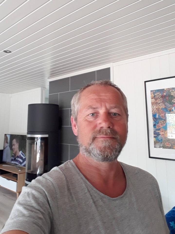 Bilder av Hans064 fra Buskerud