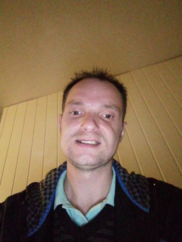 Bilder av Halonen fra Østfold
