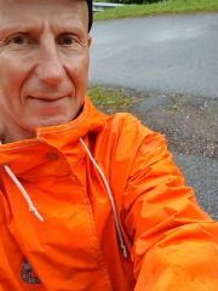 Bilder av tor_stroms fra Østfold