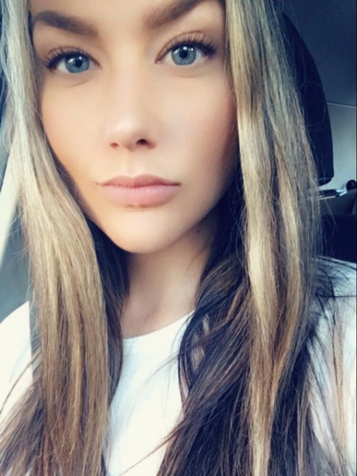 Bilder av Vikinggirl fra