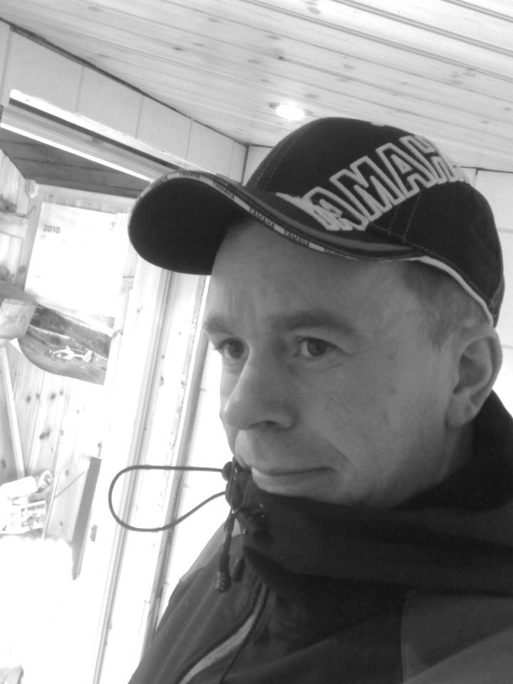 Bilder av Kong-Håkon fra