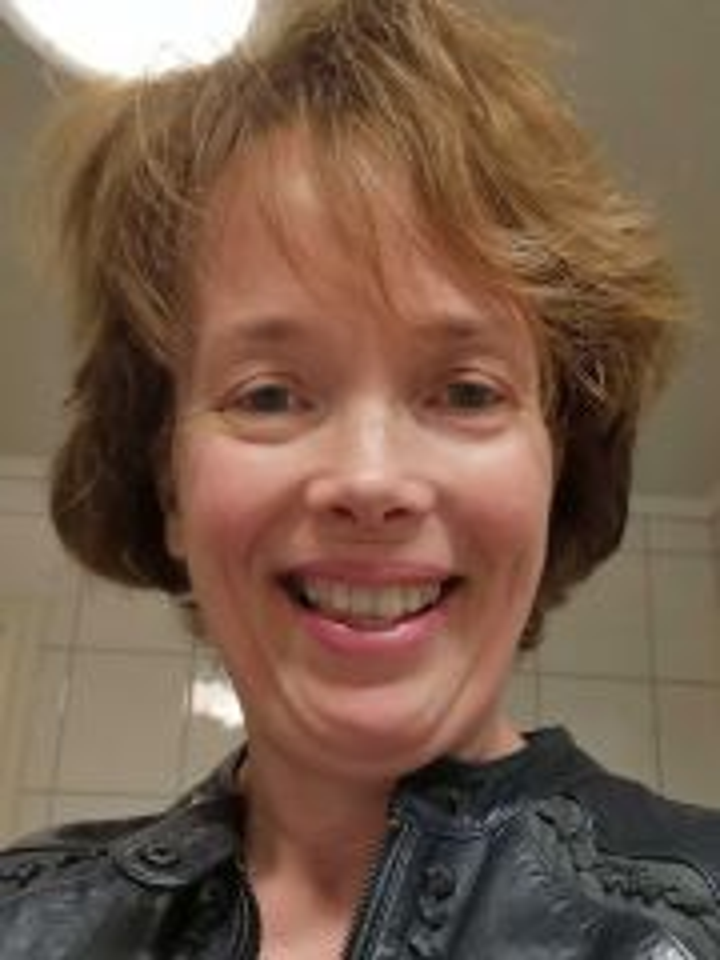 Date Erica62 fra Østfold