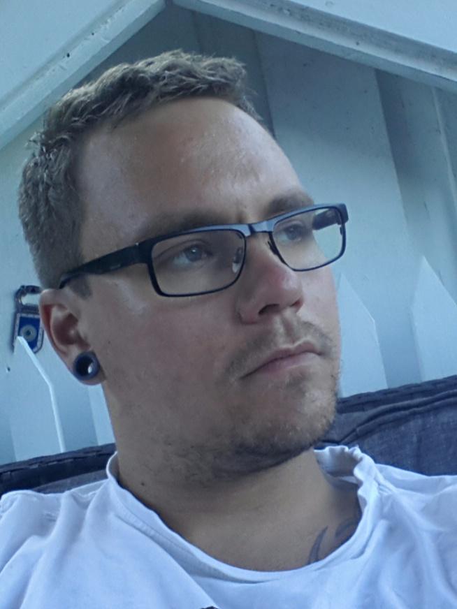 Bilder av kosebjørn3 fra Buskerud
