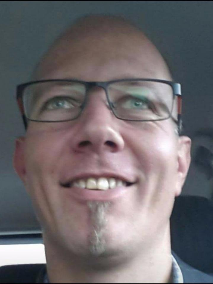 Bilder av Mr.Håret fra