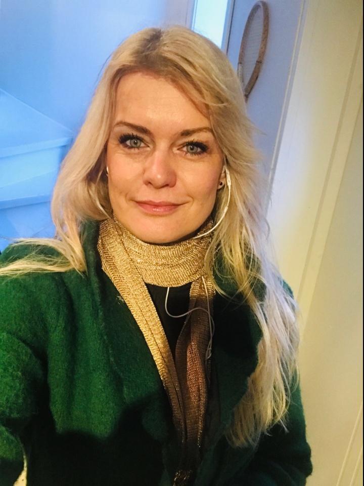 Bilder av knst1 fra Hedmark