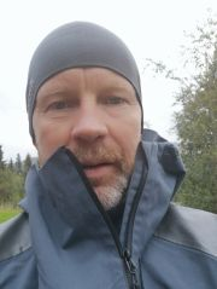 Bilder av hlb9 fra Oppland
