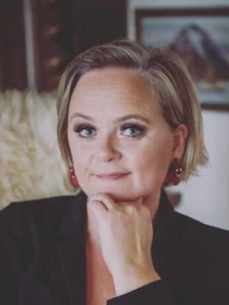 Bilder av Terapeuten fra Oppland