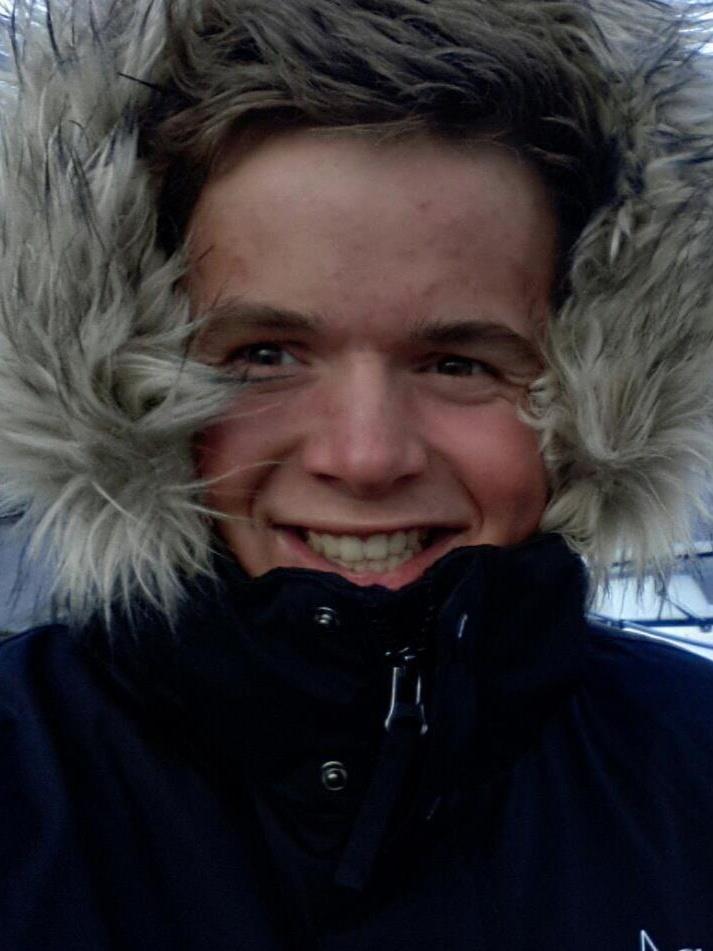 Bilder av Solli93 fra Østfold