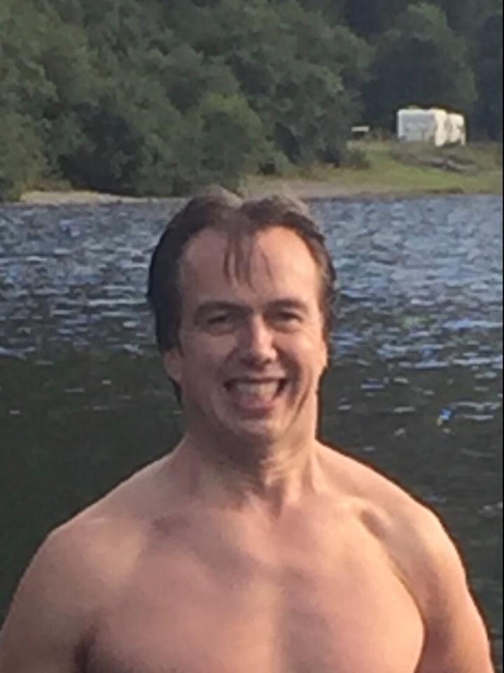 Match med diverr fra Sør-Trøndelag