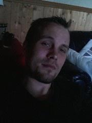 Bilder av Stigarne85 fra