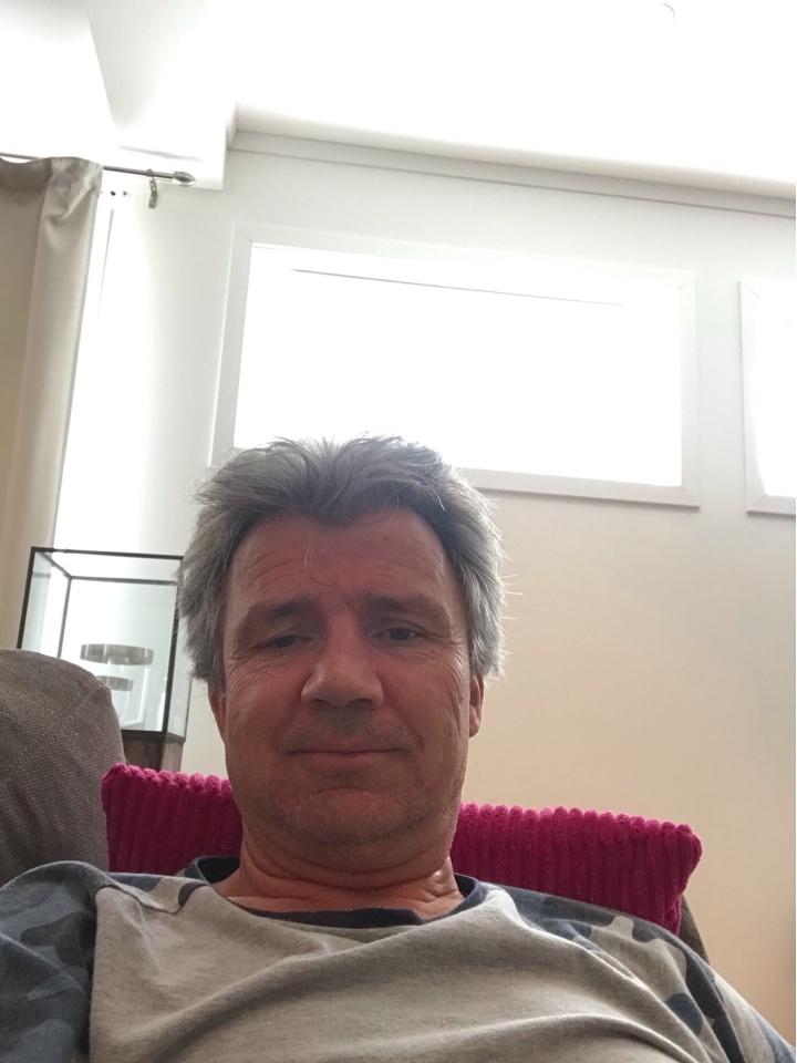Bilder av Bob64 fra Akershus