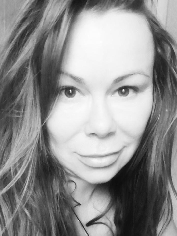 Date Ariellee fra Rogaland