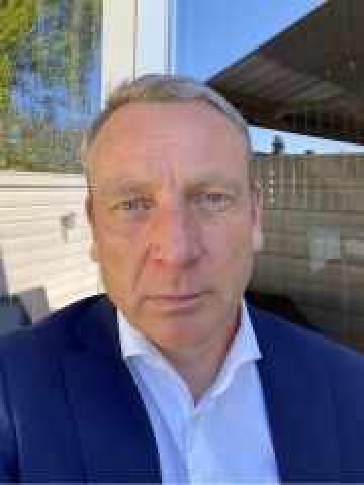Bilder av Ole70 fra Akershus