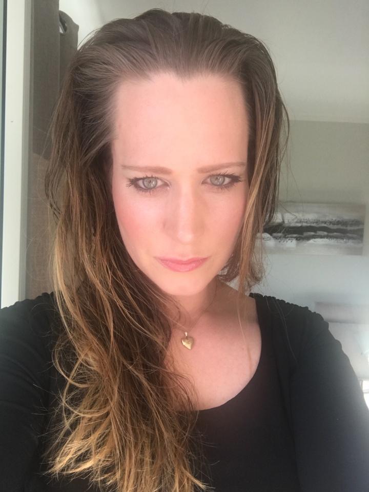 single damer trøndelag Bergen