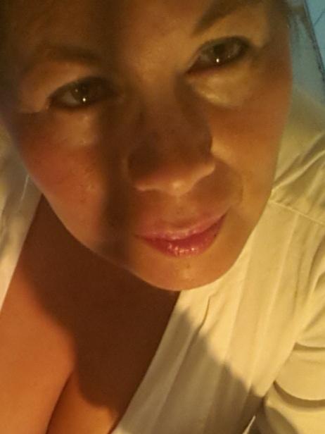 Bilder av dreamgirl fra