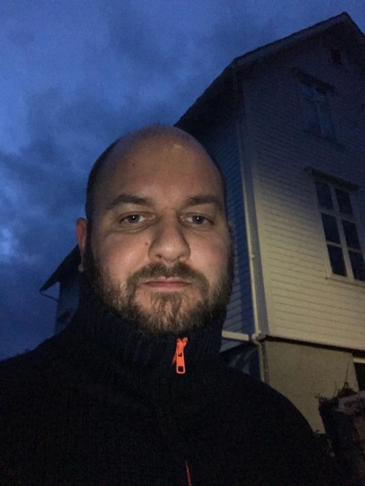Bilder av Jonny88 fra Hordaland