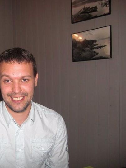 Bilder av frank0280 fra Hordaland