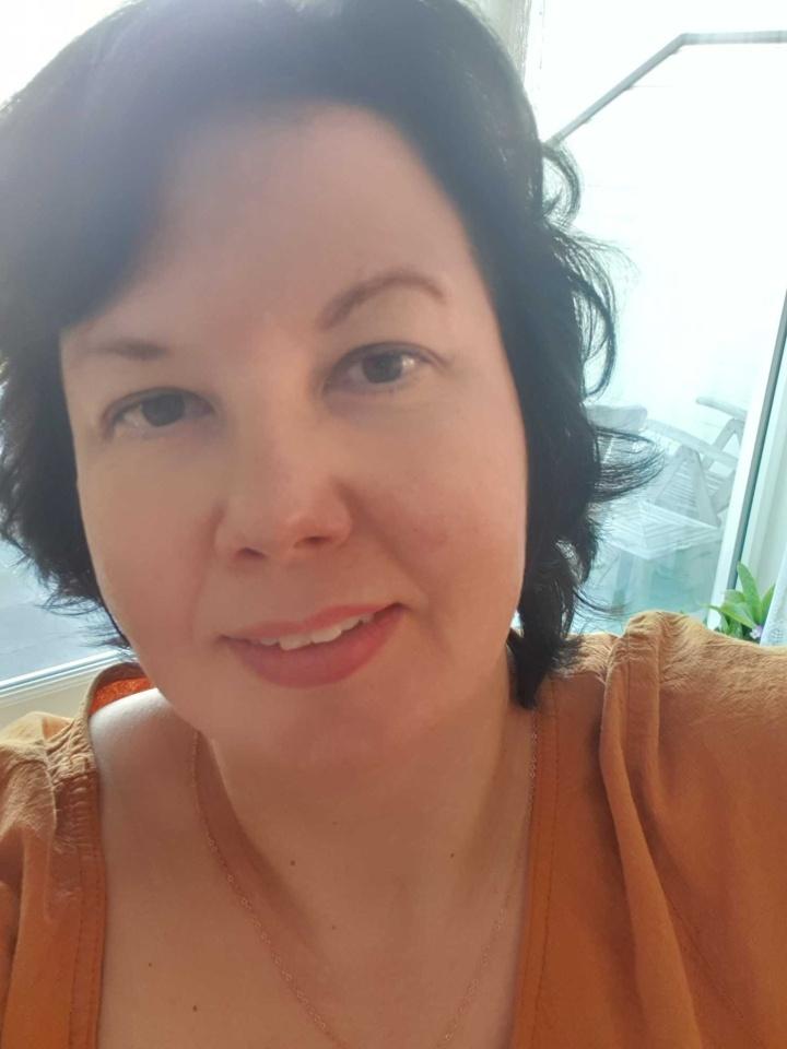 Bilder av Janna.1 fra Oslo