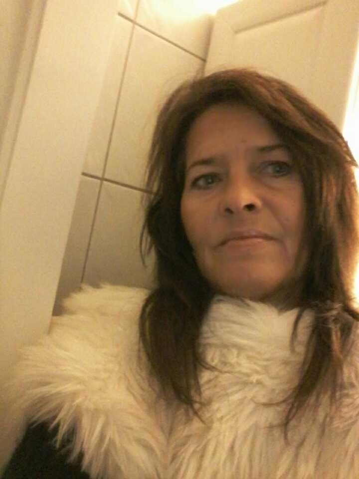 Bilder av Annelise60 fra