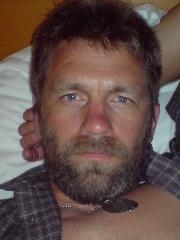 Bilder av anhag fra Hedmark