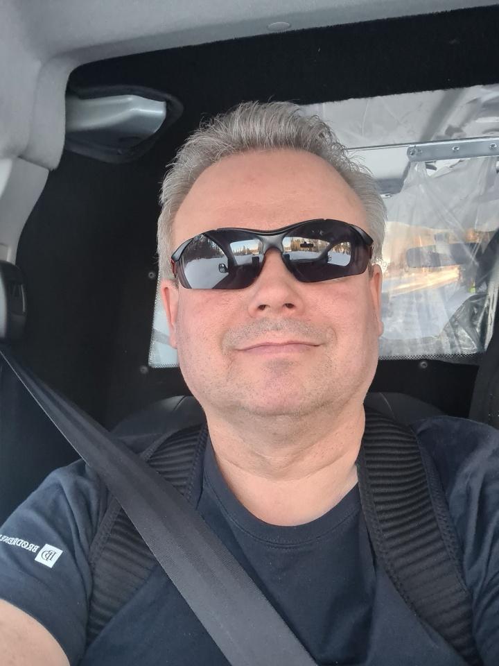 Bilder av johnny42 fra Hedmark