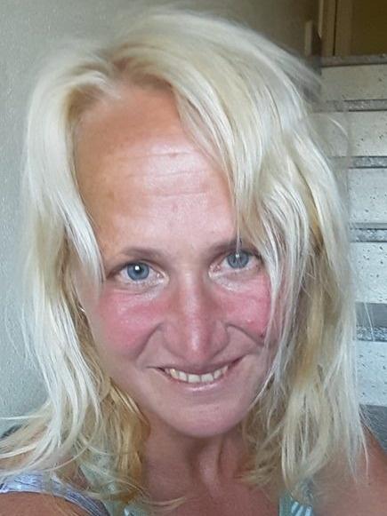 Date Herima fra Østfold