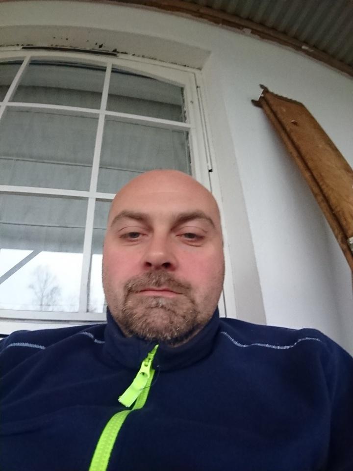 Bilder av Arne40 fra Hordaland