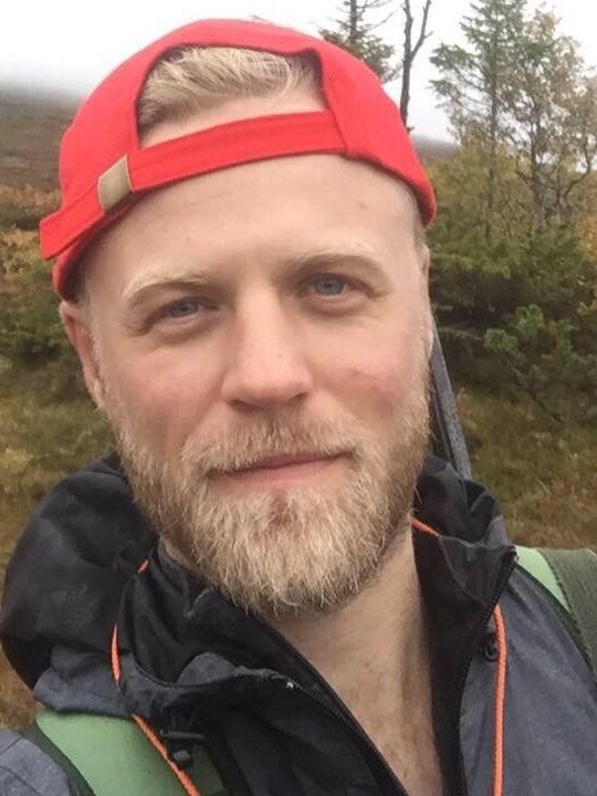 Bilder av Håkon88 fra