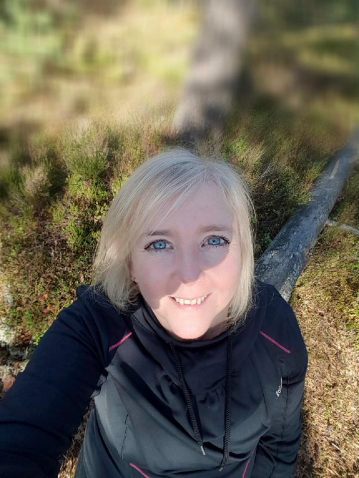 Bilder av virgin66 fra Akershus