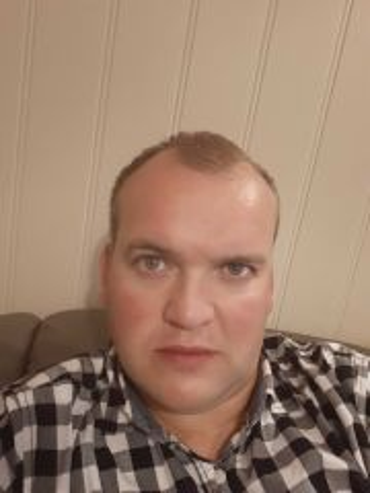 Date powerboy fra Nordland