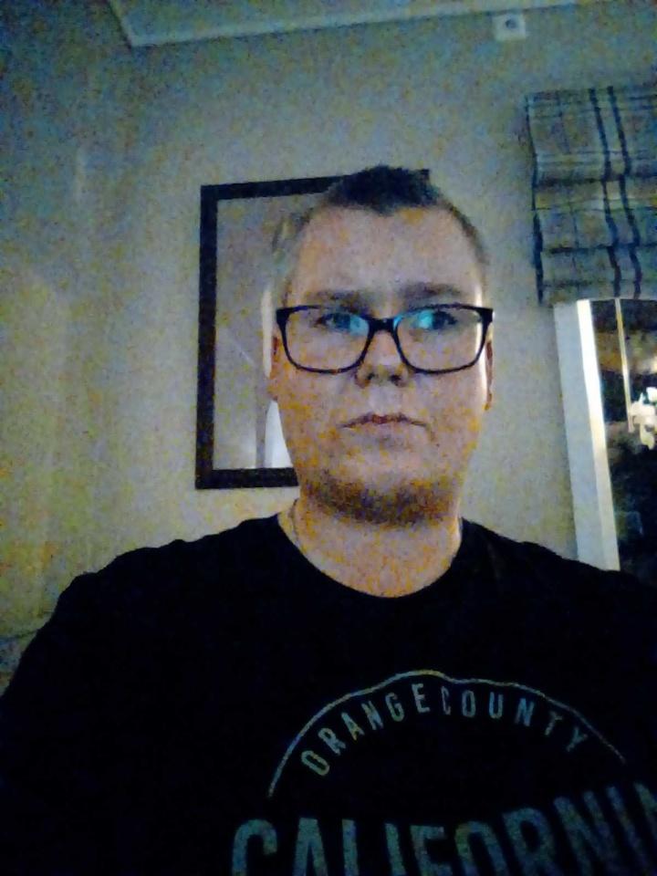 Bilder av Pekka79 fra