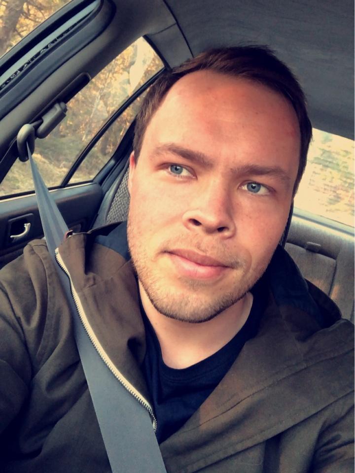 Bilder av J0nas fra Nord-Trøndelag