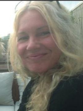 Bilder av Brigitte66 fra
