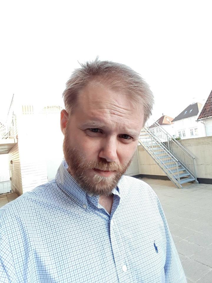 Bilder av Bøø83 fra Rogaland