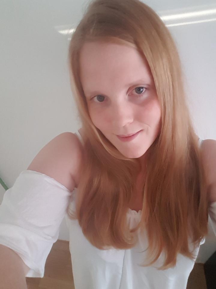 Bilder av old_564281 fra