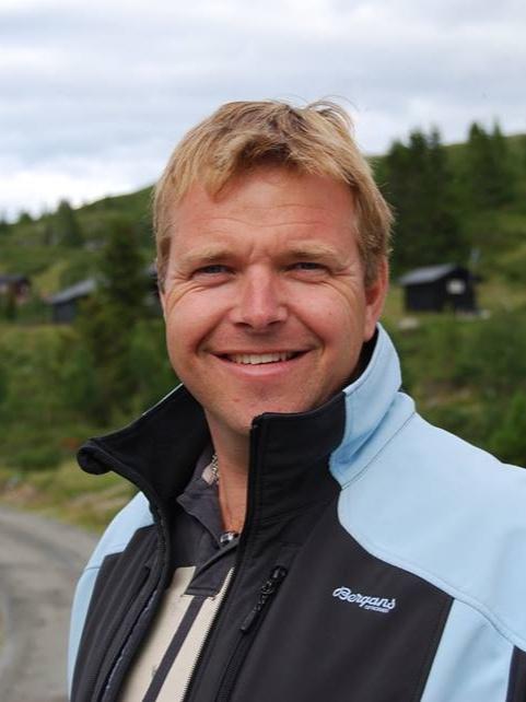 Bilder av Håvard.r fra