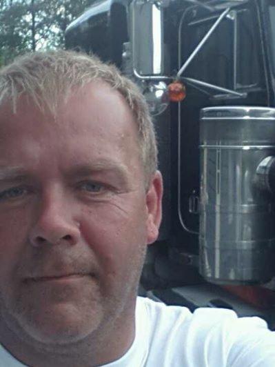 Bilder av Mortie71 fra Akershus