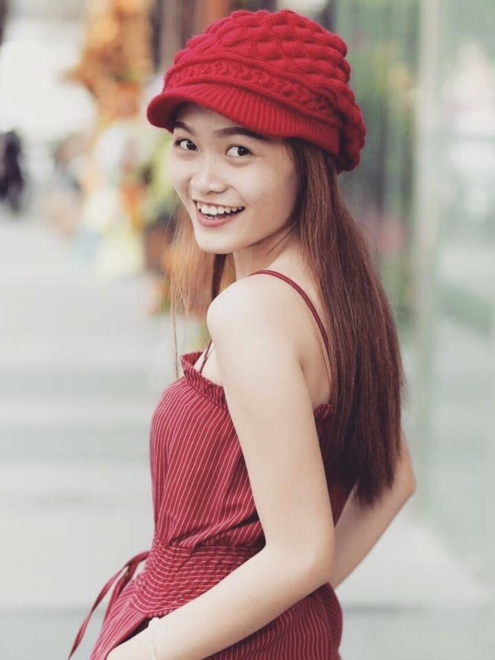 Bilder av Doung fra