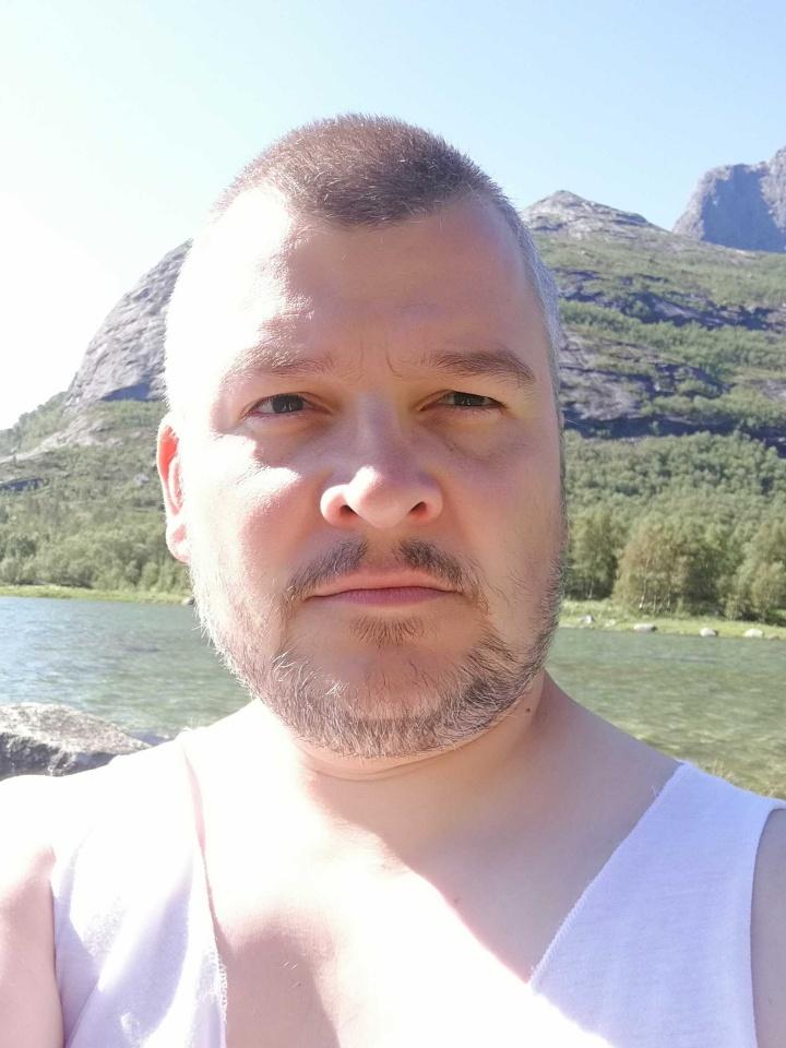 Bilder av OhBehave fra Nordland