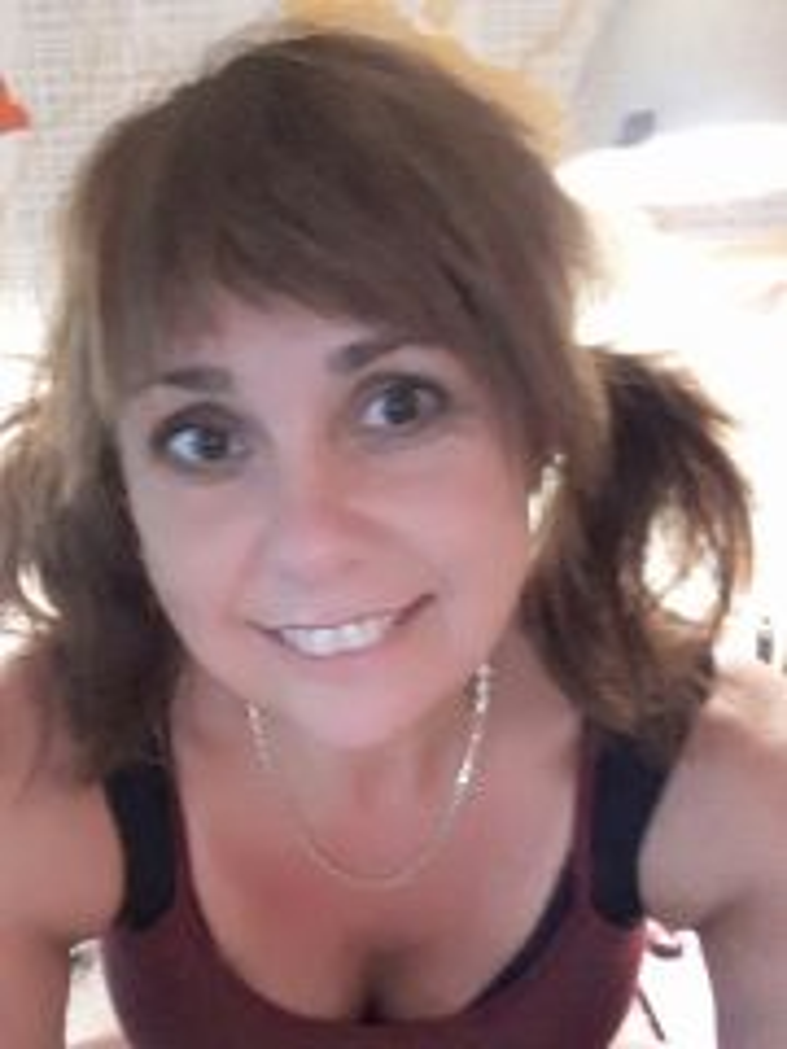 Bilder av Linda2901 fra