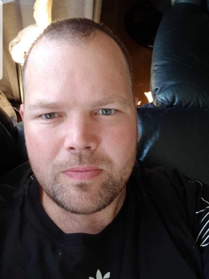 Date Narog fra Rogaland
