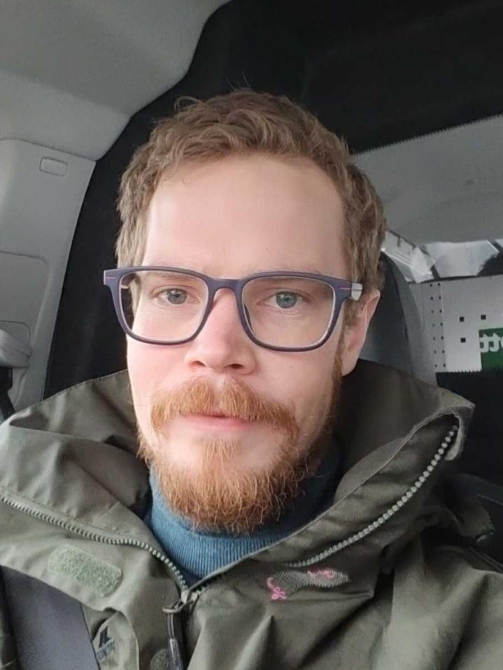 Bilder av Skaug fra Østfold
