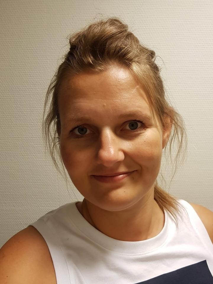 Bilder av Miss-Me fra Buskerud
