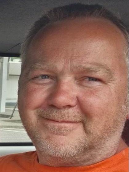 Bilder av Solan63 fra Hordaland