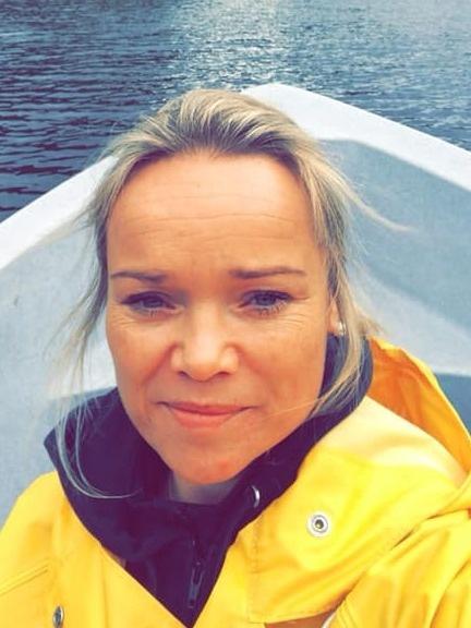 Date Løve76 fra Rogaland